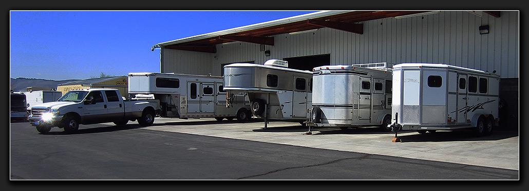 Carson Truck  U0026 Auto Repair