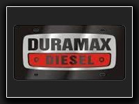 Duramax service and repair Carson City Nevada