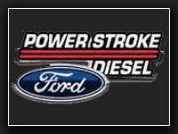 Powerstroke service and repair Carson City Nevada